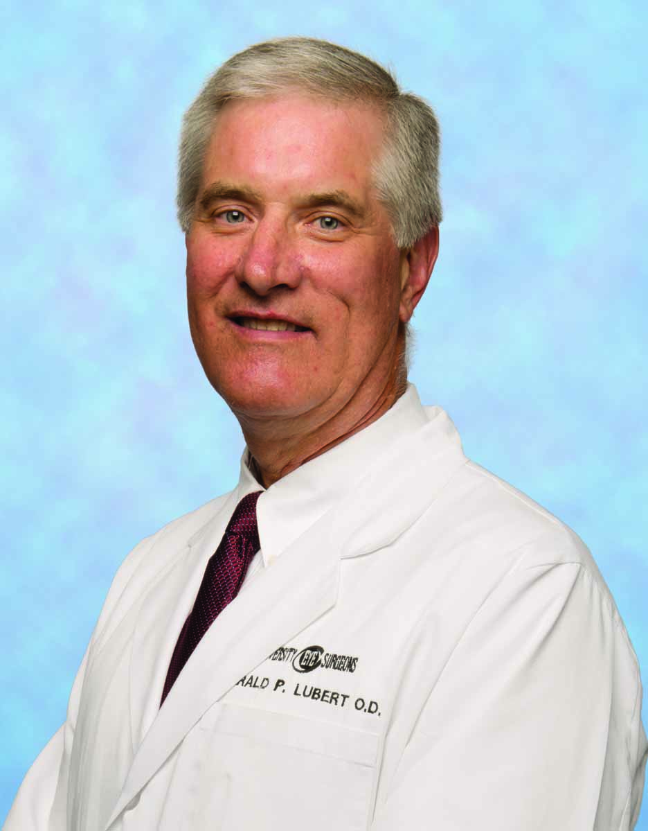 Tennessee Cancer Specialists Knoxville Tn