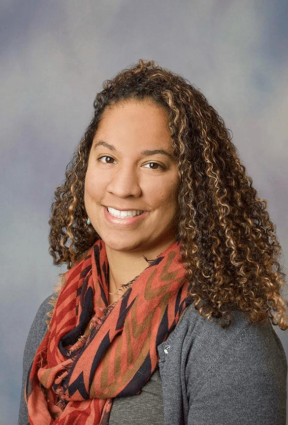 Jodi M  Simms-MacLeod CNM | University Physicians