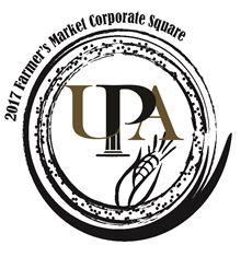 Farmer's Market is Coming to Corporate Square!