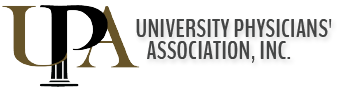 University Physicians' Association, Inc.