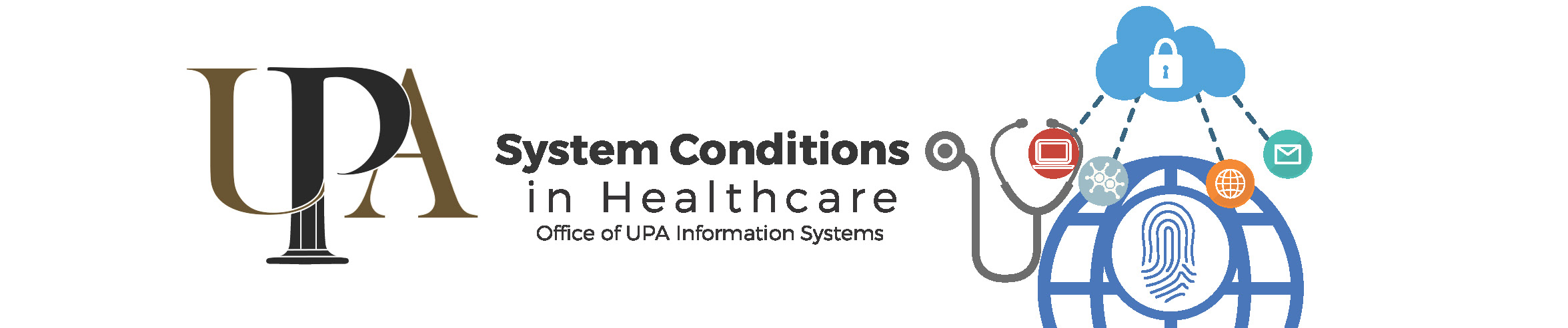 UPA Information Systems